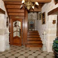 House for sale in France - LS425HALL.jpg