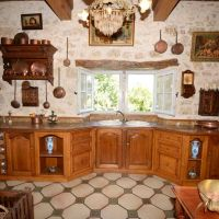 House for sale in France - LS425KITCHEN.jpg