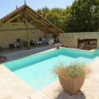 House for sale in France - LS425POOL2.jpg