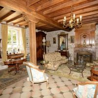 House for sale in France - LS425SALON2.jpg