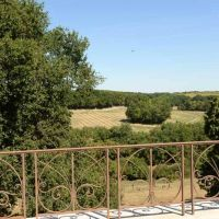 House for sale in France - LS425VIEW2.jpg