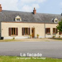 House for sale in France - 03.Voorgevel.jpg