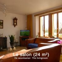 House for sale in France - 07.woonkamer.jpg