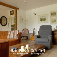 House for sale in France - 08.woonkamer.jpg