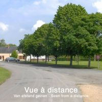 House for sale in France - 15.Panorama.jpg