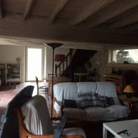 House for sale in France - IMG_0726.jpg