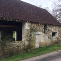 House for sale in France - IMG_0730.jpg