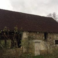 House for sale in France - IMG_0742.jpg