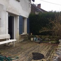 House for sale in France - IMG_0744.jpg