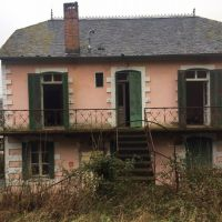 House for sale in France - IMG_0672.jpg