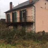 House for sale in France - IMG_0675.jpg