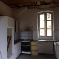 House for sale in France - IMG_0680.jpg