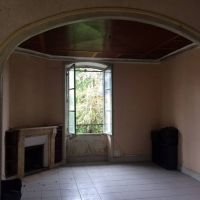 House for sale in France - IMG_0681.jpg