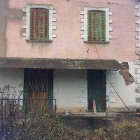 House for sale in France - IMG_0686.jpg