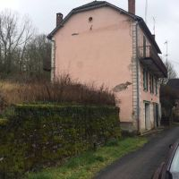 House for sale in France - IMG_0695.jpg