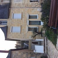House for sale in France - IMG_0653.jpg
