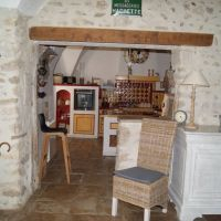 House for sale in France - 13.jpg