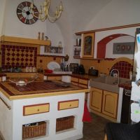 House for sale in France - 9.jpg