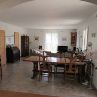House for sale in France - IMG_3908.jpg