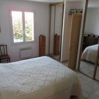 House for sale in France - IMG_3929.jpg