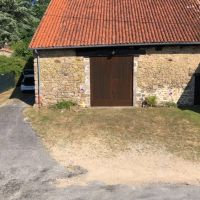 House for sale in France - IMG_0439.jpg