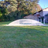 House for sale in France - IMG_20141029_165616.jpg
