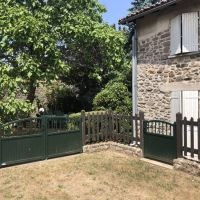 House for sale in France - IMG_2813.jpg