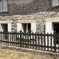 House for sale in France - IMG_2830.jpg