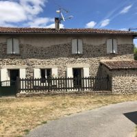 House for sale in France - IMG_2833.jpg