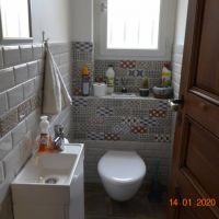 House for sale in France - 01.2020 ANTOINE  ST THOME 14.jpg