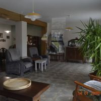 House for sale in France - 01.2020 ANTOINE  ST THOME 19.jpg