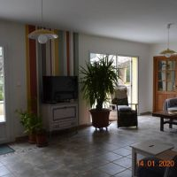House for sale in France - 01.2020 ANTOINE  ST THOME 2.jpg