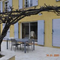 House for sale in France - 01.2020 ANTOINE  ST THOME 55.jpg
