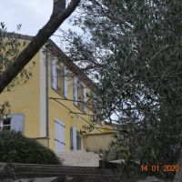 House for sale in France - 01.2020 ANTOINE  ST THOME 80.jpg