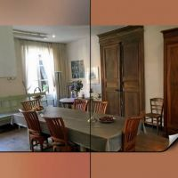 House for sale in France - pagina 46 - 47 verkleind.jpg