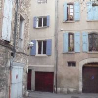 House for sale in France - 09.jpg