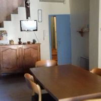 House for sale in France - 12c.jpg