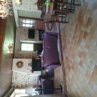 House for sale in France - IMG_20200518_125253.jpg