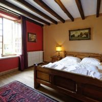 House for sale in France - chambre3.jpg