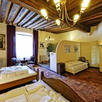 House for sale in France - chambre5.jpg