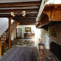 House for sale in France - halldentree.jpg