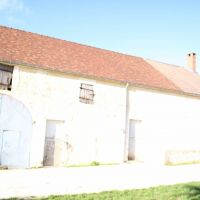 House for sale in France - IMG_9052.jpg