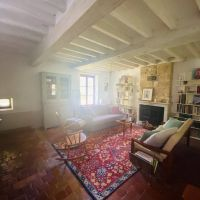 House for sale in France - petitsalon.jpg