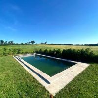 House for sale in France - piscine.jpg
