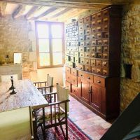 House for sale in France - salonsejour.jpg