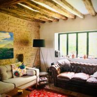 House for sale in France - salonsejour2.jpg