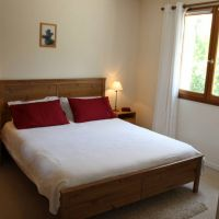 House for sale in France - chambre1.jpg