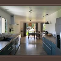 House for sale in France - 2.jpg