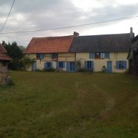 House for sale in France - 56F536AF-C4FB-4821-9A76-C3366B622832.jpg