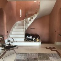 House for sale in France - 102.jpg